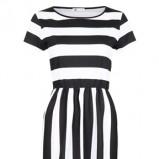 sukienka Cubus w pasy - kolekcja letnia