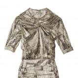sukienka H&M - Isabel Marant dla H&M