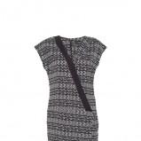 Sukienka Mohito, cena 109.99 zł