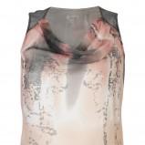 sukienka Solar - wiosna/lato 2012