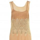 sukienka Topshop - trendy na jesień-zimę
