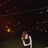 sukienka wieczorowa Vero Moda - zima 2013