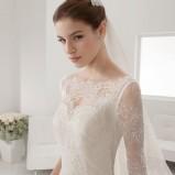 suknia ślubna Alma Novia
