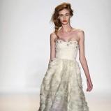 suknia ślubna Lela Rosa ombre