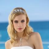 Suknia ślubna - model Tracey