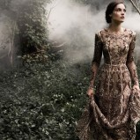 suknia ślubna Paolo Sebastian