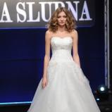 suknia ślubna  - Polska Gala Ślubna