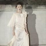 suknia ślubna retro Gosia Baczyńska