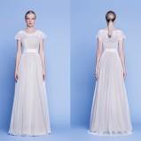 suknia ślubna Rina Cossack