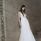 suknia ślubna Vera Wang