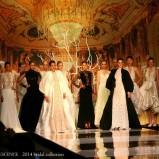 suknia ślubna Yolan Cris