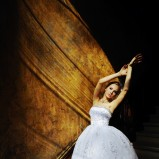 Suknie ślubne Sylwii Romaniuk - najnowsza kolekcja - zdjęcie