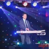 Super Media - DJ, Wodzirej Grzegorz Sobik