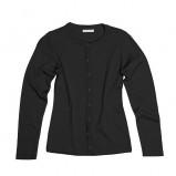 sweter Bialcon - jesień/zima 2011/2012