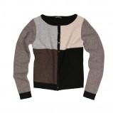 sweter Bialcon - kolekcja jesienno-zimowa