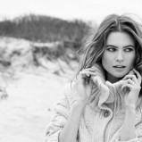 sweter Stefanel - trendy na jesień