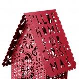 Świąteczna kolekcja ozdób do domu od Next - zdjęcie