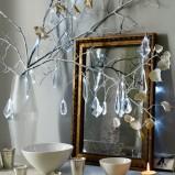 Świąteczny nastrój w domu - zdjęcie