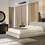 Sypialnia marzeń - zdjęcia aranżacji - zdjęcie