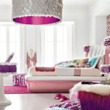 Sypialnia na 101 sposobów - zdjęcie