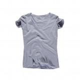 szara koszulka Big Star - wiosna/lato 2012