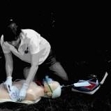 Szkolenia pierwszej pomocy Live-Med,BHP