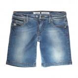 szorty Big Star dżinsowe - kolekcja na lato