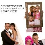Szwonder-Foto