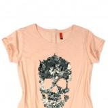 t-shirt Moodo z nadrukiem  - wiosna/lato 2013