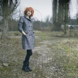 Takko Fashion - jesień/zima 2013/2014