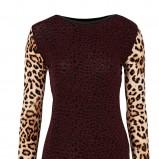 Takko Fashion - trendy na jesień 2013