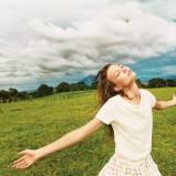 The New York Times Style Magazine listopad 2012 - Karlie Kloss