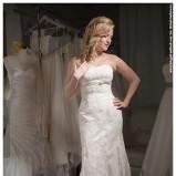 THE WEDDING BUTIK SALON SUKIEN SLUBNYCH -MALBORK