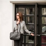 Top Secret - moda na jesień 2013