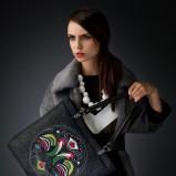 torebka Goshico - kolekcja jesienno-zimowa
