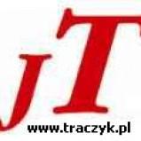 Traczyk.pl - Pomiary elektryczne, pomiary oświetlenia, przeg