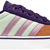 trampki Adidas - trendy na jesień