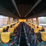 Trans-Bus - Busy i Autokary - Przewozy Autokarowe
