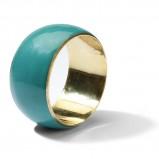 turkusowa bransoletka Mohito - kolekcja na lato