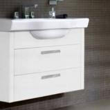 Umywalki Laufen - stylowe i nowoczesne - zdjęcie