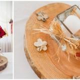 Uroczyste Dekoracje.Dekoracje ślubne i weselne śląsk