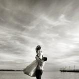 Usługi Fotograficzne MBFoto
