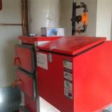 Usługi Remontowobudowlane i hydrauliczne Jan Kania