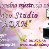 """Video Studio """"Adam"""""""