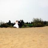 Videofilmowanie Uroczystości Ślubnych, Zawiercie, Myszków