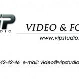 ! - VIP STUDIO