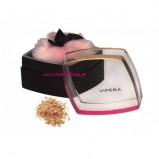 Vipera Cosmetics - sklep internetowy