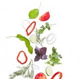 Warszawska Poradnia Dietetyczna JeszFresh
