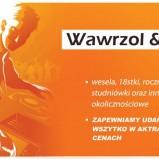 WAWRZOL & NORBI