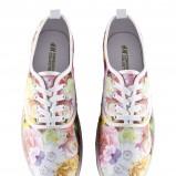 wiosenne trampki H&M - kolekcja na wiosnę 2013